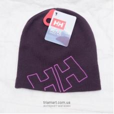Шапка Helly Hansen Outline Violet