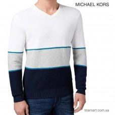 Кардиган Michael Kors Walden Colorblock мужской